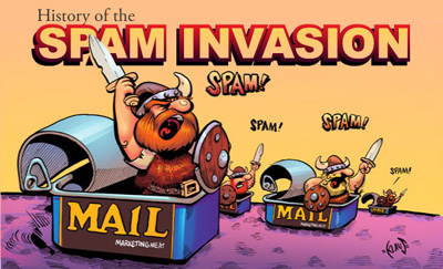 spam_invasion